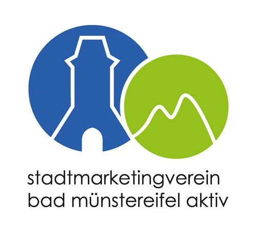 Bad Münstereifel Aktiv