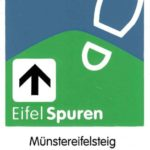 Logo Münstereifelsteig